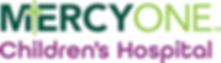 MercyOne Children's Hospital.jpg