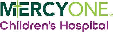 MercyOne Children's Hospital.jpg
