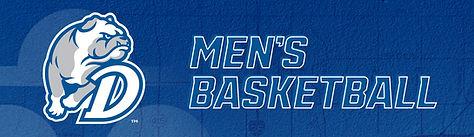 Men's Basketball.jpg