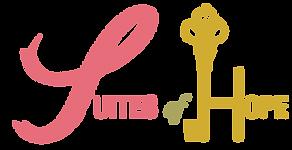 suitesofhope_logo_RGB-01.png