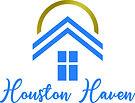 AG-HoustonHaven-PrimaryLogo-HR.jpg