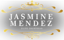 Jasmine Mendez Logo 6.png