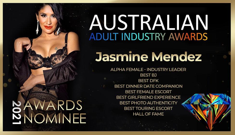 Jasmine Mendez 2021 Award Nominee.jpg