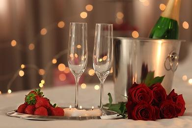 Roses & Champagne Background.jpeg