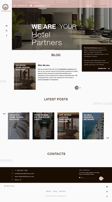 blog_the_hotel_partners_1440.png