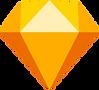 sketch_logo.png
