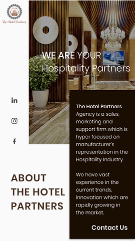 the_hotel_partners_preview