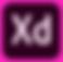 adobe_XD_logo