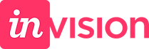 invision-logo.png