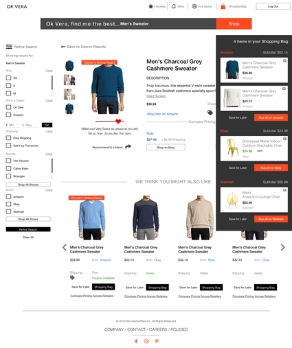 Desktop Product Page Shopping Cart.png