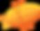 zeplin_logo