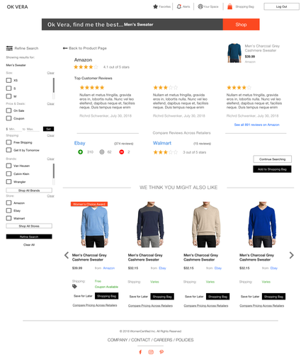 Desktop Product Page Read Reviews.png