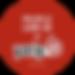 yelp-icon-logo-png-15.png