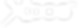 xDog-logo-White_410x.png