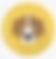 100-1003967_dog-png-icon-free-flat-anima