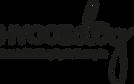 HYGGEdog_Logo_Claim_RZ_RGB_neu_150dpi.pn
