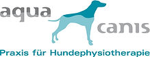 aqua canis Logo rgb 100mm.jpg