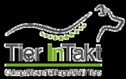 Logo_mitSubtitel.png