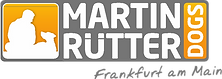 Martin-Rütter-Dogs.png