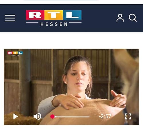 Bild RTL.jpg