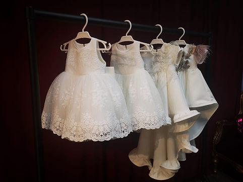 Christening-dress-whole-view-Giga-Fashion-Dublin-12.jpg