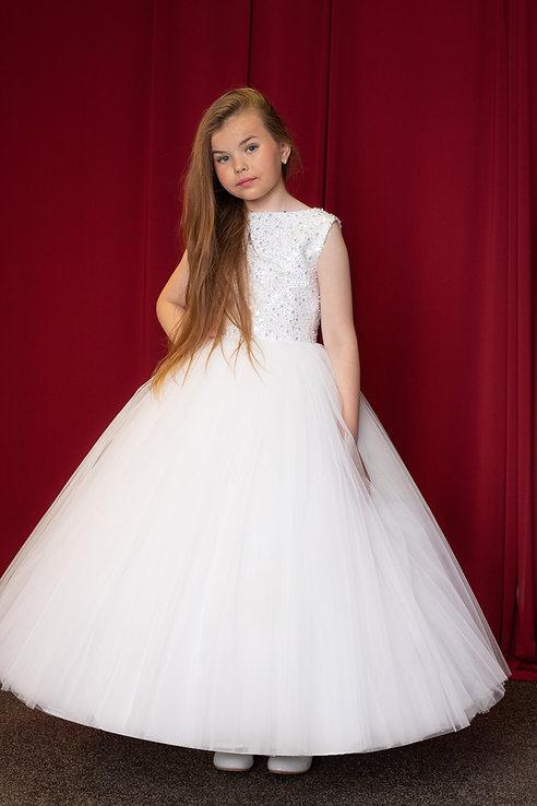 Communion-dress-Emily-front-viewp-Giga-F