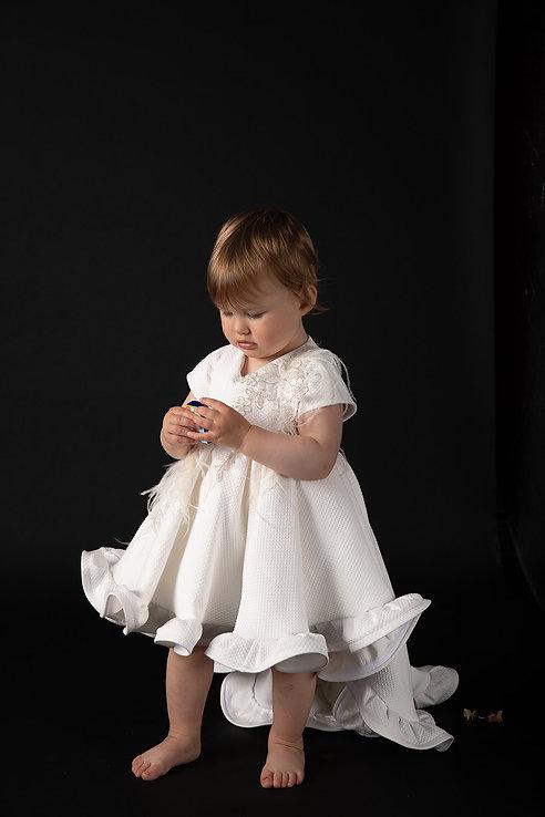 Christening-dress-Meabg-standing-Giga-Fashion-Dublin-12.jpg