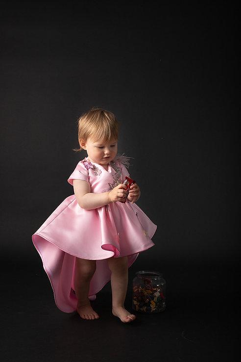 Christening-dress-Pink-Giga-Fashion-Dublin-12.jpg