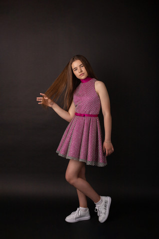 Confirmation-dress-Lucy-red-Giga-Fashion