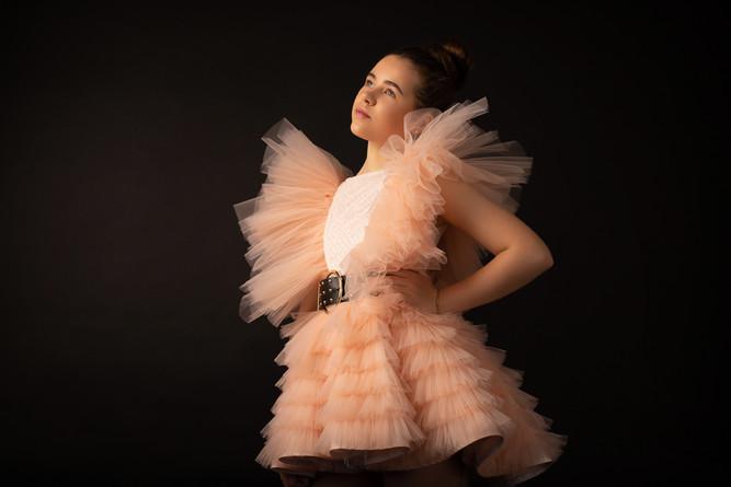 Confirmation-dress-Eire-top-Giga-Fashion