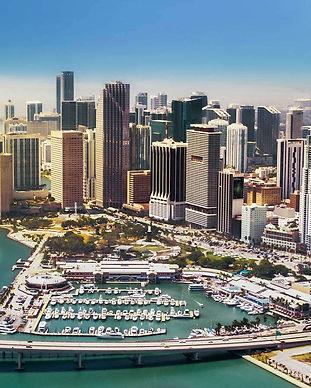 downtown-aerial-bayside-1440x900.jpg