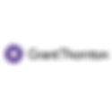 grant-thornton-vector-logo-small.png
