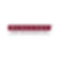 Burgundy-Asset-Management.jpg.png