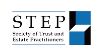 society-of-trust-and-estate-practitioner
