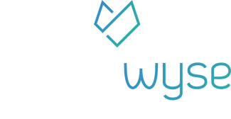 scopewyse logo pay off inverted@5x.png