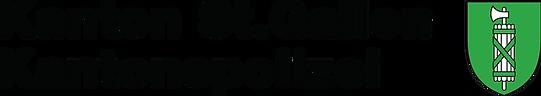 Logo_KAPO.png