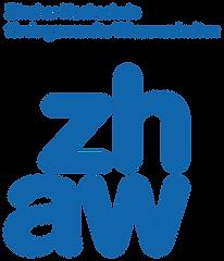 ZHAW_Logo.svg.png