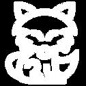 fox_inv.png