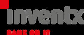 Inventx_Logo.png