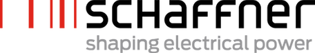 schaffner_logo.png