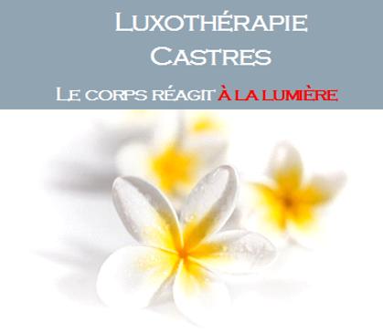 bien être luxopuncture luxothérapie luxotherapie