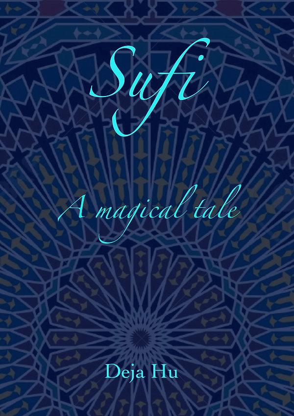 sufi cover.jpg