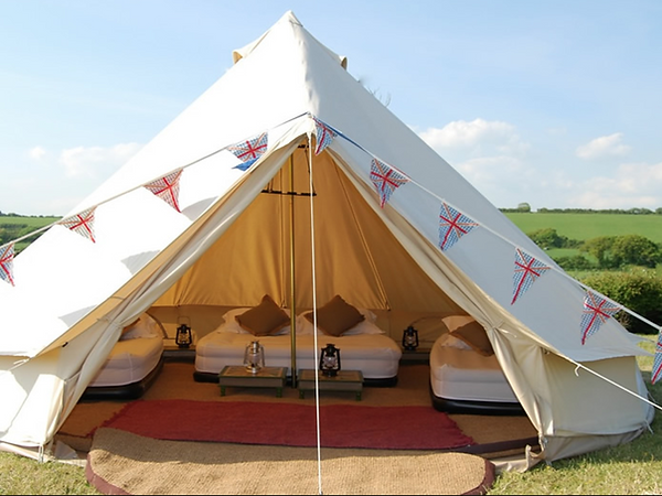 bell-tent-luxury.png