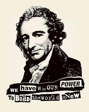 Tom-Paine-Print-Yellow.jpg