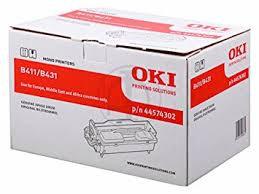 OKI-B411/B431/MB471 טונר