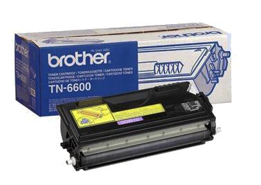 TN-6600 טונר חלופי ברדר