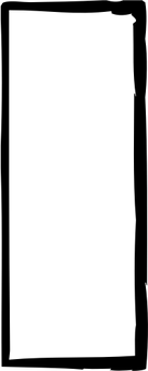 iconfinder-512 (2).png