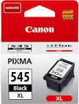 שחור מקורי CANON 545XL