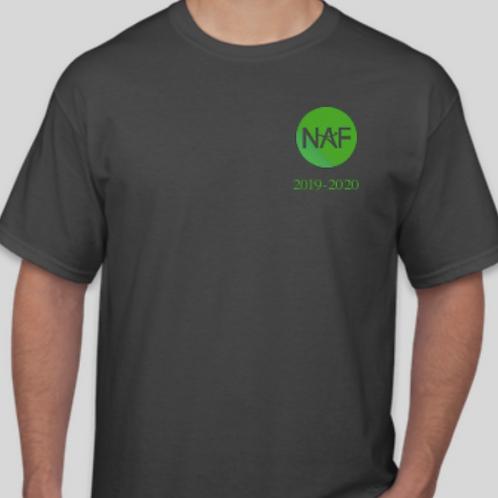 AOF T-Shirt