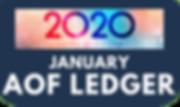 Screen%20Shot%202020-01-03%20at%204.14_e